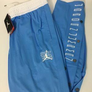 Air Jordan 11 Performance Pants